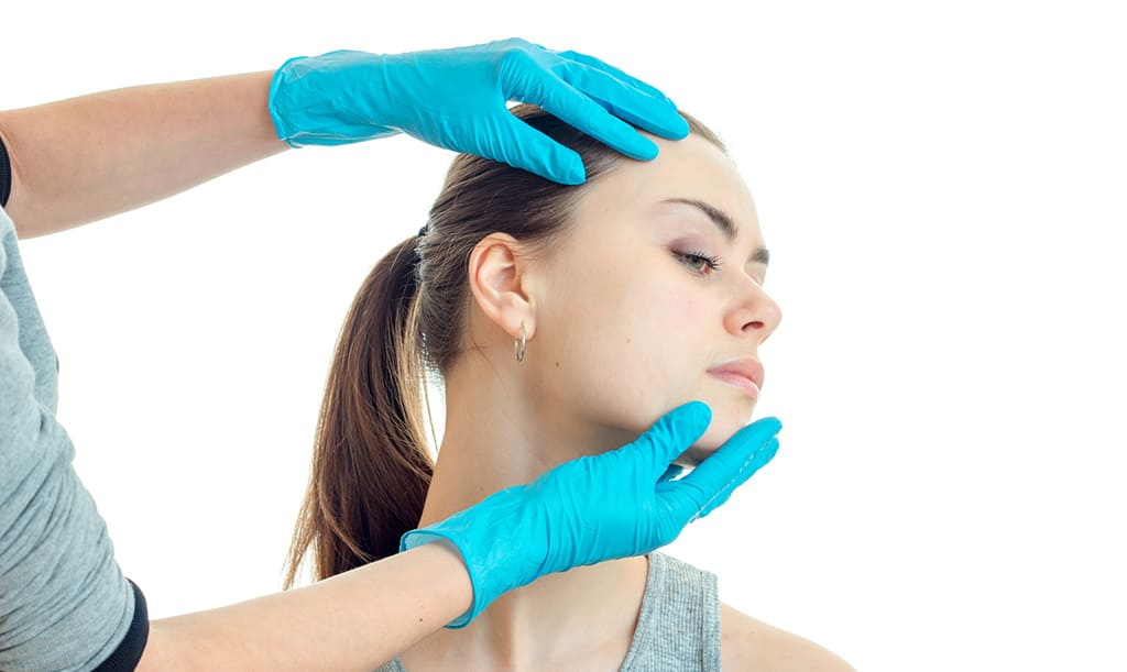 Revision Rhinoplasty in Beverly Hills, CA